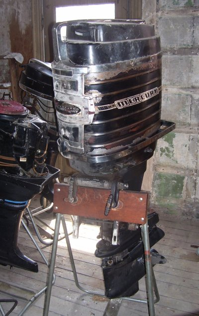 100 hp outboard motor for sale for Mercury outboard motor for sale